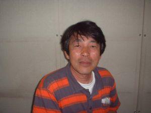 講師 吉田健治先生